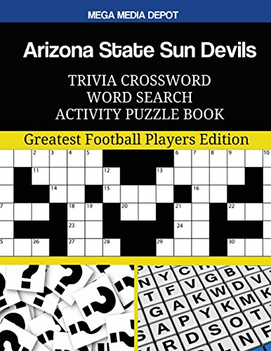 arizona-state-sun-devils-trivia-crossword-word-search-activity-puzzle-book-greatest-football-players