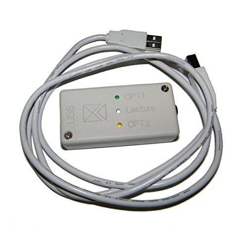 modem-teleinformation-edf-2-meters