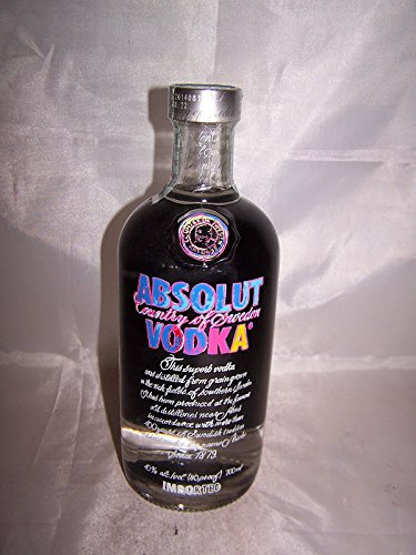 absolut-vodka-andy-warhol-edition-70-cl-vs-vin-sprit