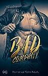 Bad Company par Cordelles