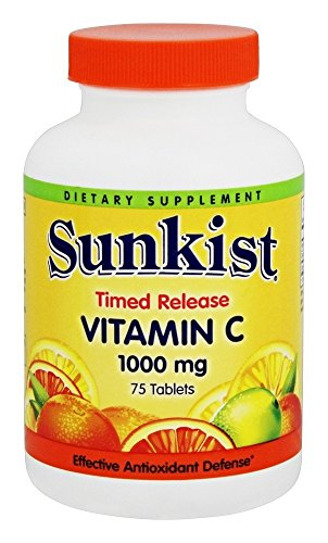 sunkist-vitamin-c-timed-release-1000-mg-75-tablets