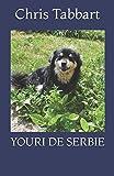 YOURI DE SERBIE