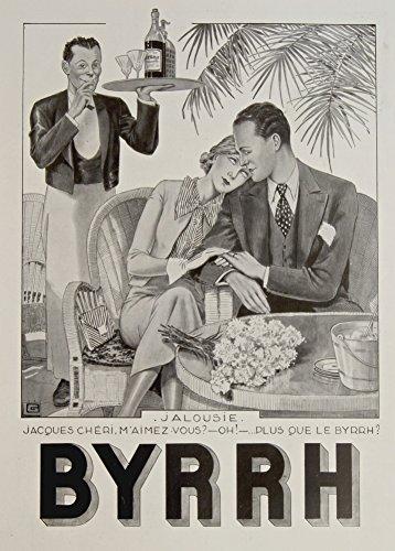 millesime-bieres-vins-et-spiritueux-byrrh-jalouse-environ-1935-sur-format-a3-papiers-brillants-de-25