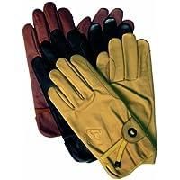 """SCIPPIS, """"Gloves"""", Handschuhe"""