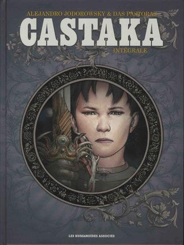 Castaka - Intgrale