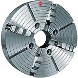 PLANSCHEIBE UGE-315/4 KK 5 DIN 55027