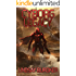 Cyborg Legacy: A Fallen Empire Novel