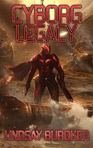 cyborg-legacy-a-fallen-empire-novel