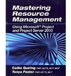 (Mastering Resource Management: Using...