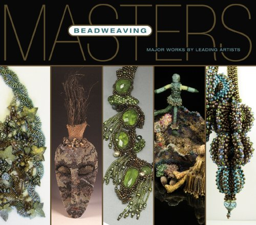 masters-beadweaving-major-works-by-leading-artists-0