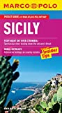 Sicily Marco Polo Pocket Guide (Marco Polo Travel Guides)