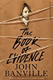 The Book of Evidence (Picador Classic, Band 1)