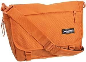 Eastpak Delegate Sac bandoulière Orange
