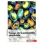 Carlo Vezzoli (Autore) Acquista:  EUR 24,80  EUR 21,08 8 nuovo e usato da EUR 21,08