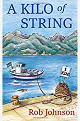 A Kilo of String Paperback