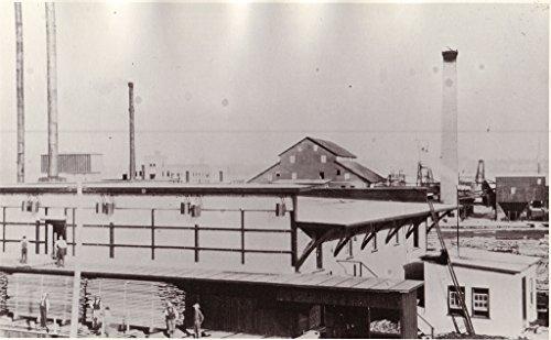 poster-rathbun-companys-dry-kilns-foreground-log-pond-big-mill-sawmill-main-office-building-behind-i