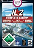IL-2 Sturmovik Series Complete Edition [Purple Hills]