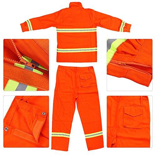 kkmoon-conjunto-de-ropa-contra-incendios-traje-pantalones-proteccion-de-fuego-impermeable-resistente