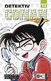 Detektiv Conan Short Stories 14 - Gosho Aoyama