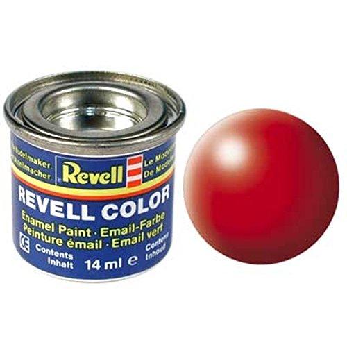 revell-32332-bote-de-pintura-esmalte-ral-3026-rojo-luminoso-14-ml-efecto-satinado