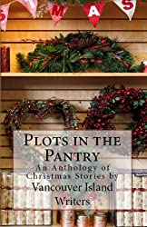 Plots in the Pantry (English Edition)