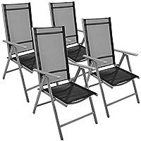 suchergebnis auf f r aldi gartenm bel zubeh r garten. Black Bedroom Furniture Sets. Home Design Ideas