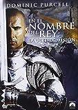 En El Nombre Del Rey: La