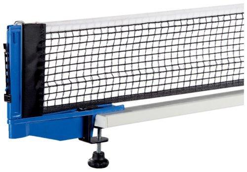 Joola Table Tennis Net-Post-Set Outdoor by Joola (Net Tennis Pong Ping Table)