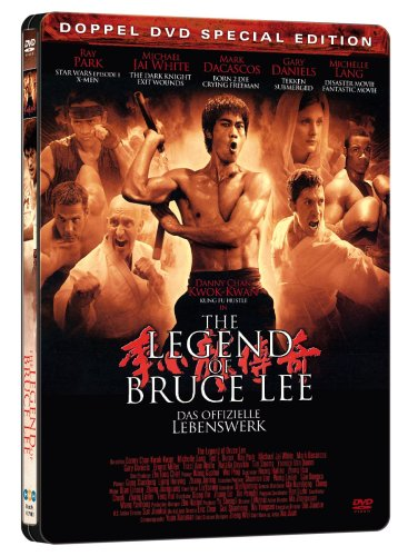 the-legend-of-bruce-lee-se-star-metalpak-2-dvds-special-edition-edizione-germania