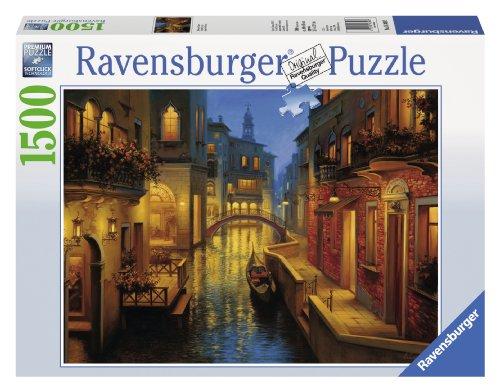 ravensburger-16308-canale-veneziano-puzzle-1500-pezzi