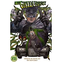 (The Green Hornet Casefiles) By McKinney, Joe (Author) Paperback on 27-Sep-2011
