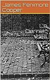 Le Dernier des Mohicans - Format Kindle - 1,52 €