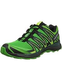 Salomon Hombre XA Lite, Calzado de Trail Running