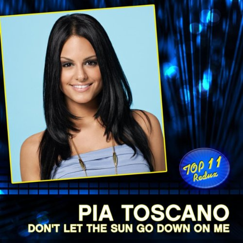 dont-let-the-sun-go-down-on-me-american-idol-performance