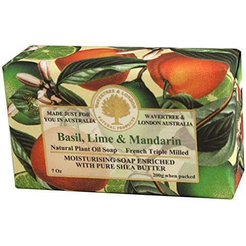 australian-soapworks-wavertree-london-200g-soap-basil-lime-mandarin-by-australian-natural-soap