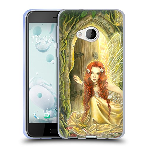 official-selina-fenech-threshold-fairies-soft-gel-case-for-htc-u-play