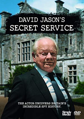 David Jason's...