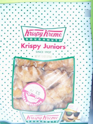 krispy-kreme-krispy-juniors-crullers-bag-by-krispy-kreme