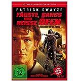 Fäuste, Gangs & heiße Öfen (The Renegades) - Mit 'Mr. Dirty Dancing' Patrick Swayze