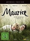 Maurice Arthaus Premium DVDs) kostenlos online stream