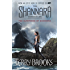 The Elfstones Of Shannara: The Shannara Chronicles