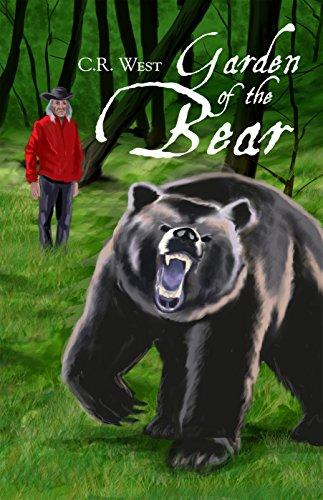 Garden of the Bear (English Edition) - Bear Garden