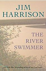 River Swimmer