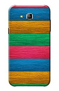 Samsung Galaxy J7 2016 Back Cover Kanvas Cases Premium Quality Designer 3D Printed Lightweight Slim Matte Finish Hard Case for Samsung Galaxy J7 2016