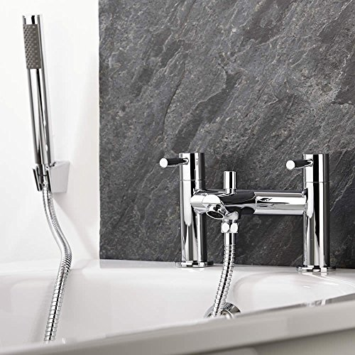 milano-mirage-chrome-bath-shower-mixer-tap-with-ceramic-disc-technology-beautiful-chrome-finish
