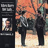 Best Harry  Jr - When Harry Met Sally: Music From The Motion Review