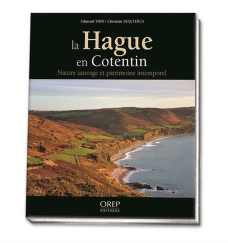 La Hague en Cotentin