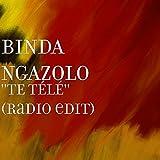 Te Télé (Radio edit)