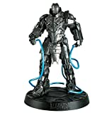 Marvel Movie Collection Figure Special WHIPLASH (IRON MAN 2)