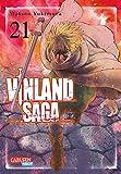 Vinland Saga 21 (21)